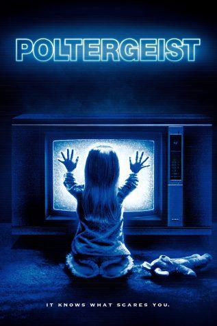 https://horror.fandom.com/wiki/Poltergeist_(1982)