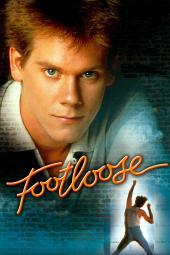 https://www.commonsensemedia.org/movie-reviews/footloose-1984