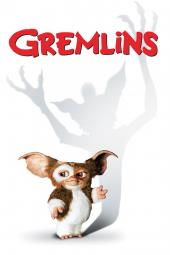 https://www.commonsensemedia.org/movie-reviews/gremlins