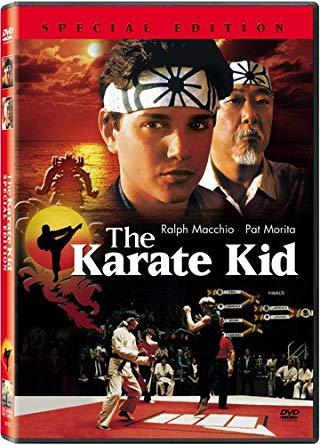https://www.commonsensemedia.org/movie-reviews/the-karate-kid