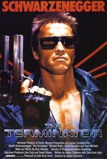 https://www.amazon.com/24x36-Terminator-Arnold-Schwarzenegger-Poster/dp/B002ATU8AG
