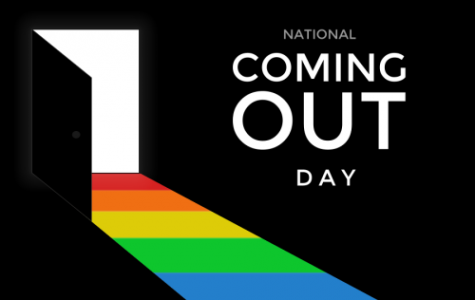 On Coming Out: What to Do and How to React