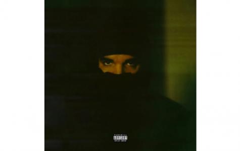 Dark Lane Demo Tapes- Drake