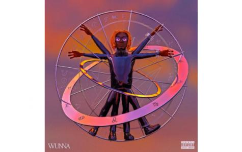 WUNNA- Gunna