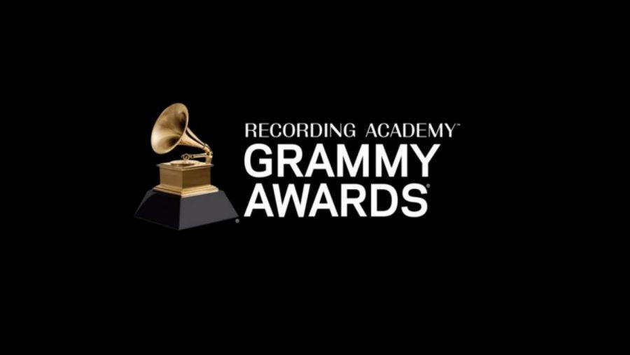 Source: Grammy.com