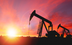 The Controversy Surrounding Fracking
