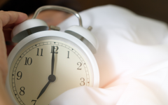 The Circadian Rhythm: More Than a Sleep Cycle