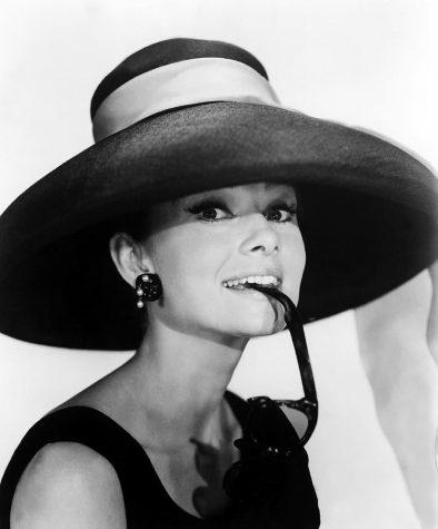 Quarantine Cooks: Audrey Hepburn