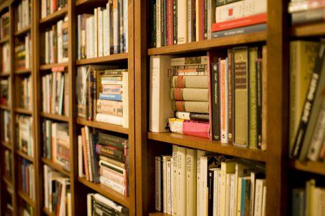 Diversify Your Bookshelf