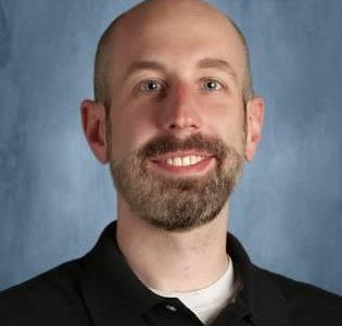 Mr. Zielen