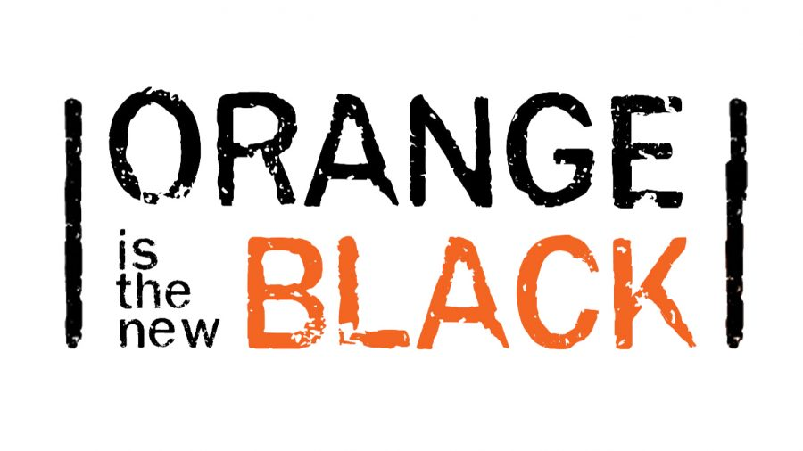 Orange+is+the+New+Black