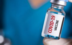 NAI Student Opinions on Covid Vaccine