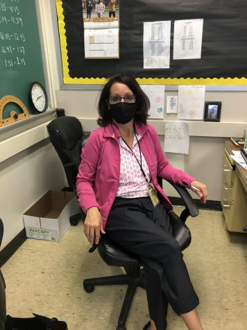 Teachers Summer Fun